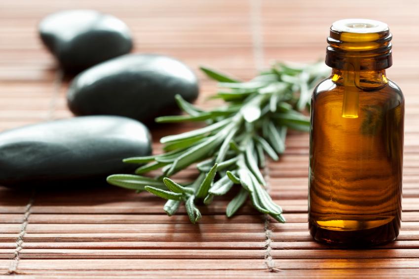 Mosaic Massage Therapy
