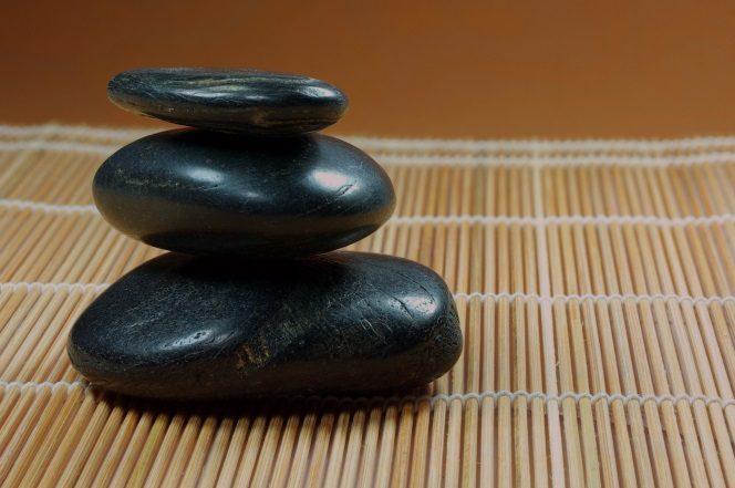 Massage Therapy St VItal